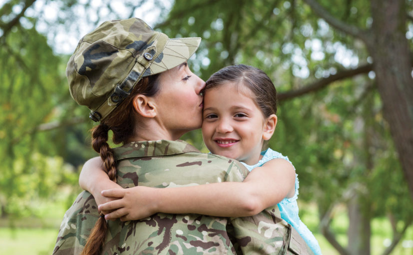 help for single parents in pa There are a lot of assumptions out there about single parents — and particularly single moms for example, there are people who believe that most single moms choose to raise their kids solo, are unemployed, and receive government assistance.